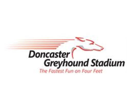 Doncaster Greyhounds