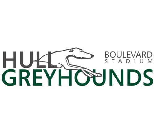 Hull Greyhounds