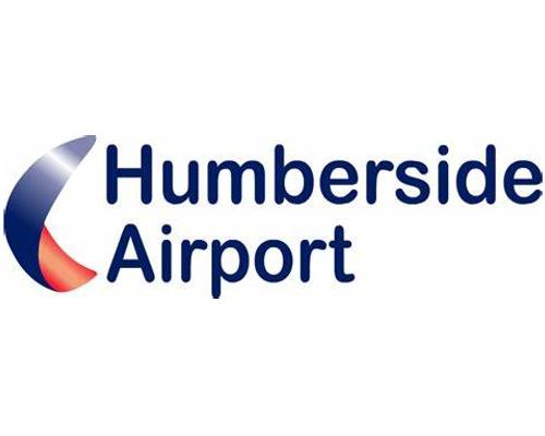 Humberside
