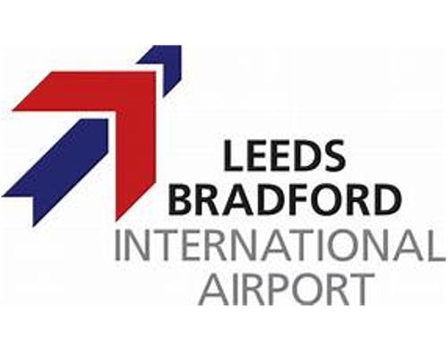 Leeds Bradford