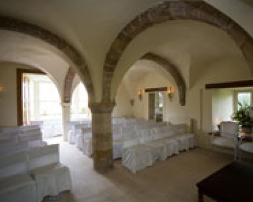 Newstead Priory